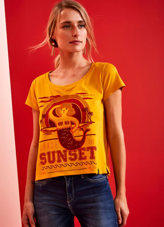 519759_3121_1_M_T-SHIRT-SILK-SUNSET
