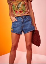520015_3172_1_M_SHORT-JEANS-BORDADO
