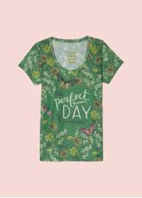 518903_3287_1_S_T-SHIRT-SILK-SATURDAY