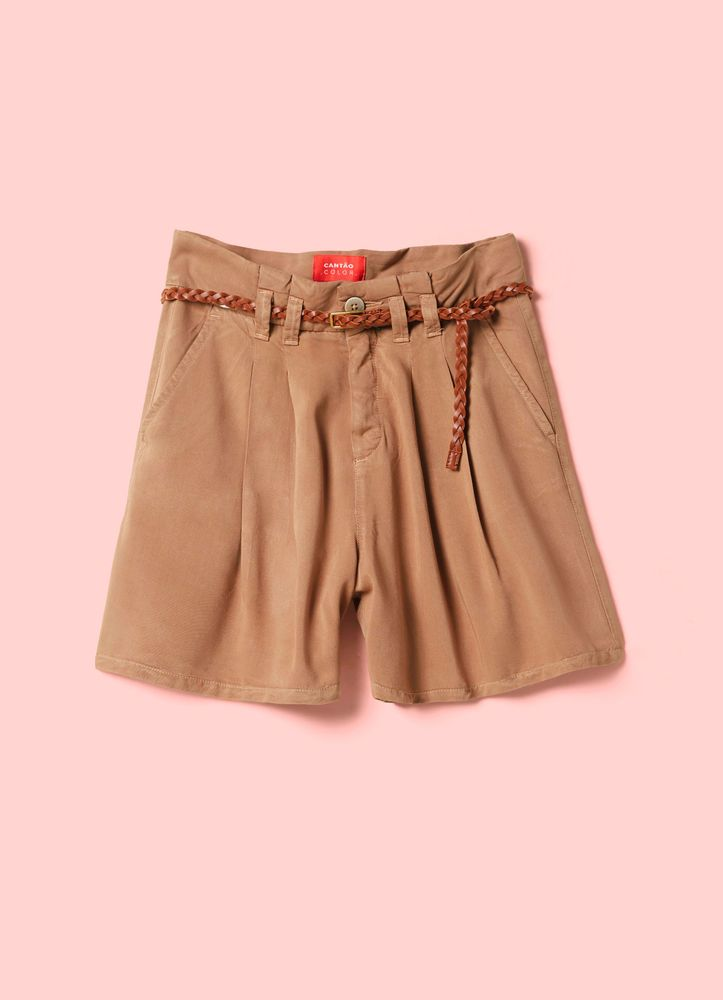 518834_263_1_S_SHORT-SARJA-A-CLOCHARD-CINTO