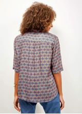 521750_031_3_M_CAMISA-MG-CURTA-EST-DISCO