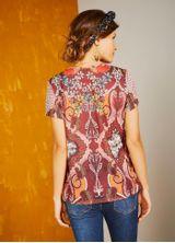 Look-379---t-shirt-520268_2005-calca-520573_3172---11463
