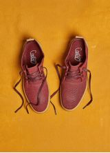 520320_111_1_S_TENIS-CANTAO-COLOR