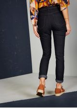 520400_727_1_M_CALCA-JEANS-A-SKINNY-LAURA