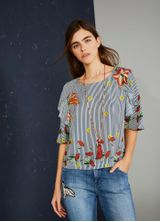 520438_031_1_M_BLUSA-LOCAL-POEMA-T-SHIRT
