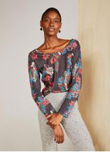 520443_021_1_M_T-SHIRT-LOCAL-FLORALE-ML
