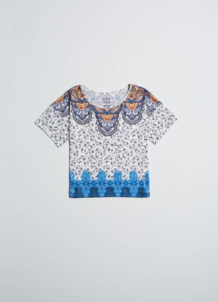 520445_016_1_S_T-SHIRT-LOCAL-PAISLEY