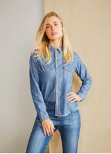 520579_3172_1_M_CAMISA-JEANS-2-LAVAGENS