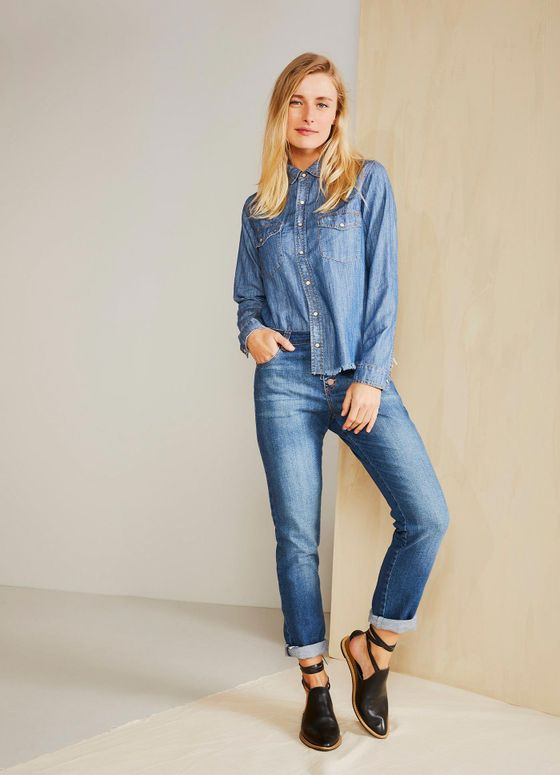 520579_3172_2_M_CAMISA-JEANS-2-LAVAGENS