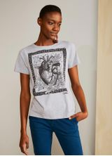520582_562_1_M_T-SHIRT-LOCAL-HEART