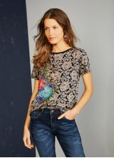 520590_021_1_M_T-SHIRT-LOCAL-RENDA-FLORAL