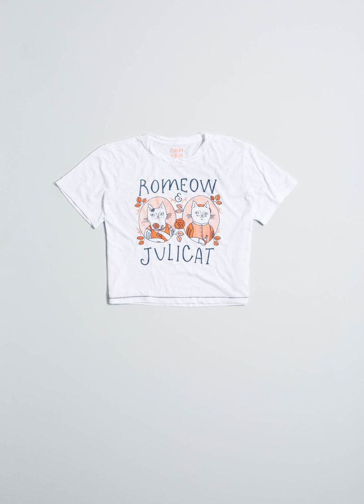 520592_016_1_S_T-SHIRT-LOCAL-ROMEOW