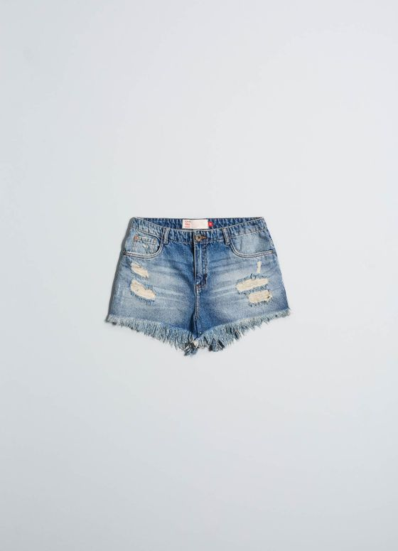 520609_3172_1_S_SHORT-JEANS-B-BOY-DUDA