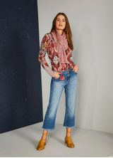 520624_3172_1_M_CALCA-JEANS-A-RETA-NEW-SHAPE