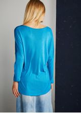 520654_0192_1_M_BLUSA-ML-DECOTE-V-TRICOT-VISCOSE