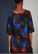 520706_021_2_M_BLUSA-EST-FEATHER