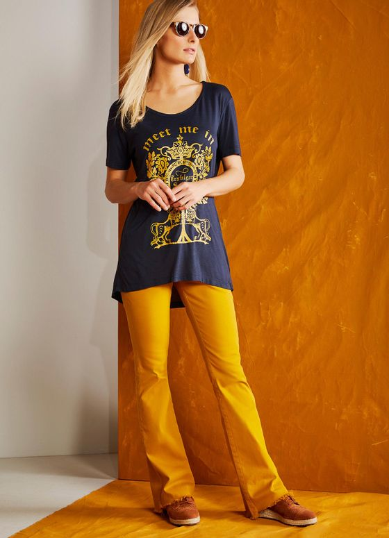 520714_3183_3_M_T-SHIRT-LOCAL-GOLDEN-TREE