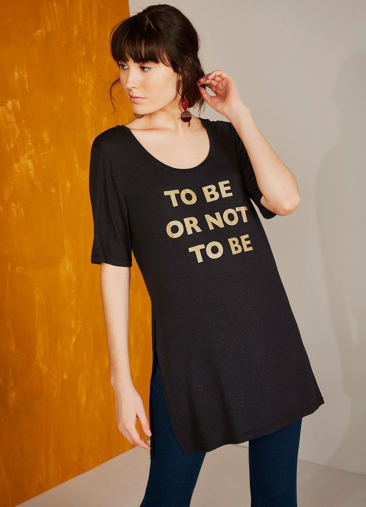 520726_021_1_M_BLUSA-LOCAL-THE-QUESTION