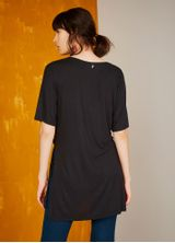 520726_021_2_M_BLUSA-LOCAL-THE-QUESTION