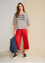 520733_562_1_M_BLUSA-LOCAL-TO-BE-PULL