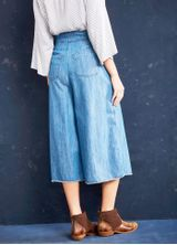 521032_1003_1_M_CALCA-JEANS-A-CROPPED-BLUE