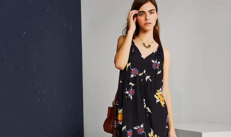4d315056ef Vestidos - Os melhores vestidos você encontra na Cantão!