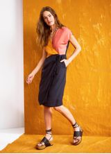 520796_021_1_M_VESTIDO-COLOR-BLOCKING