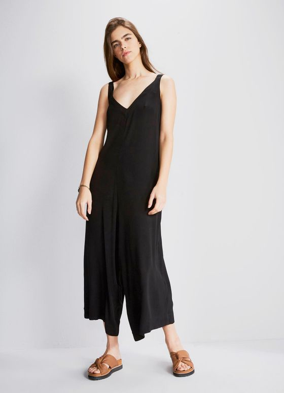 520798_021_1_M_MACACAO-CROPPED-CREPE