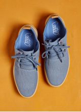 521039_048_1_S_TENIS-CANTAO-COLOR