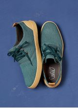 521039_3153_1_S_TENIS-CANTAO-COLOR