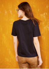 521141_021_1_M_T-SHIRT-LOCAL-MIDSUMMER