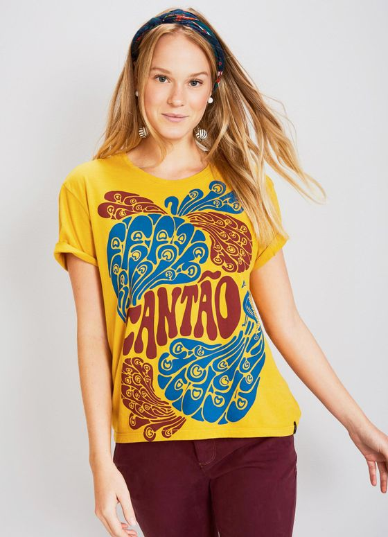 521144_3135_1_M_T-SHIRT-LOCAL-PAVAO