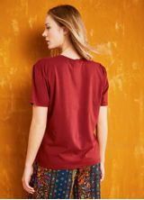521145_0930_1_M_T-SHIRT-LOCAL-FOREST