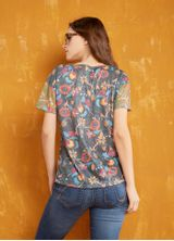 521152_021_1_M_T-SHIRT-LOCAL-FLORESTA