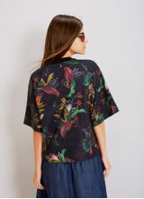 521197_021_2_M_BLUSA-LOCAL-MAYFAIR-PULL
