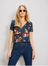 521208_0932_1_M_T-SHIRT-LOCAL-BOHO-FLOWER
