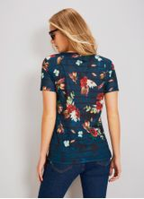521208_0932_3_M_T-SHIRT-LOCAL-BOHO-FLOWER