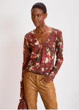 521210_081_1_M_T-SHIRT-LOCAL-BOHO-FLOWER-ML
