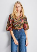 521214_010_1_M_T-SHIRT-LOCAL-FLORAL-SINUOSO