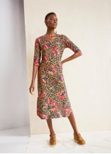 521372_010_1_M_VESTIDO-LOCAL-FLORAL-SINUOSO-MIDI