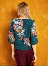 521390_0931_1_M_BLUSA-LOCAL-DALIA-TSHIRT