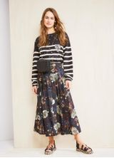 521542_021_3_M_BLUSA-LOCAL-CONSTELACAO-PULL-OVERSIZED