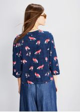 521550_0932_1_M_BLUSA-LOCAL-RAPOSAS-INDIGO