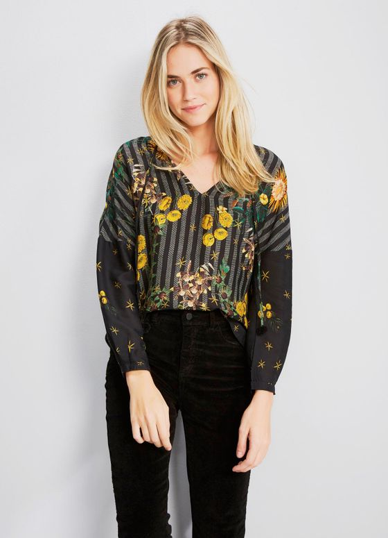 521585_021_1_M_BLUSA-LOCAL-SUNFLOWER