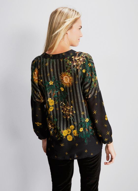 521585_021_2_M_BLUSA-LOCAL-SUNFLOWER