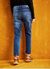 521622_3172_1_M_CALCA-JEANS-B-BOY-NO-GENDER-COMFORT-II