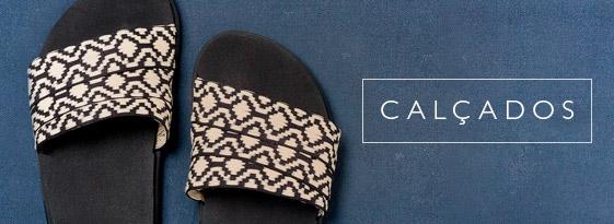 Calçados, tênis, sapato, rasteira, plataforma