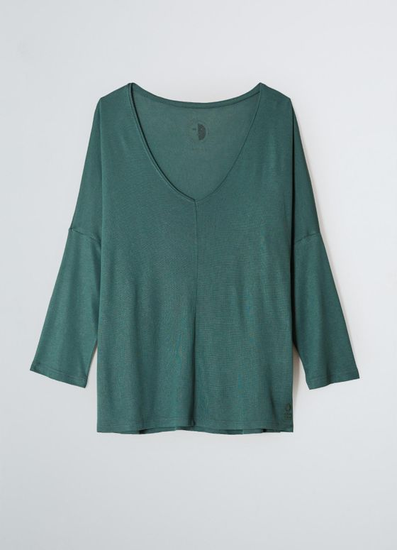 520654_3211_1_S_BLUSA-ML-DECOTE-V-TRICOT-VISCOSE