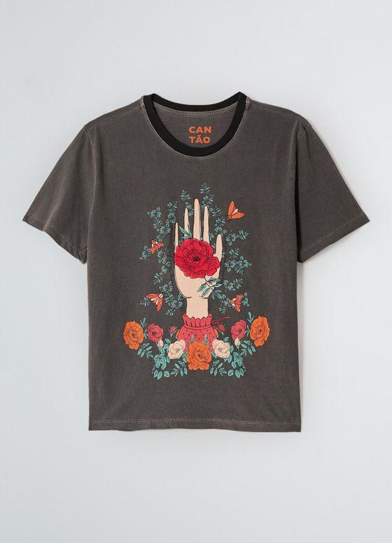 520725_562_1_S_T-SHIRT-LOCAL-HAND
