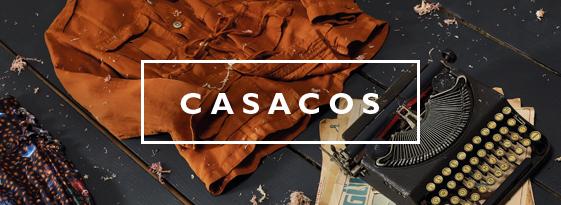 Casacos, parka, cardigan, tricô, sarja, jeans